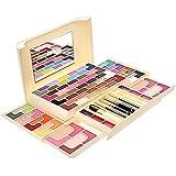 Just Gold Make-Up Kit (JG-969), Pack of 1