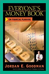 Everyone's Money Book on Financial Planning