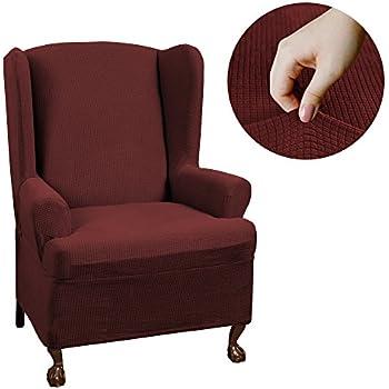 Amazon Com Maytex Reeves Stretch 1 Piece T Cushion