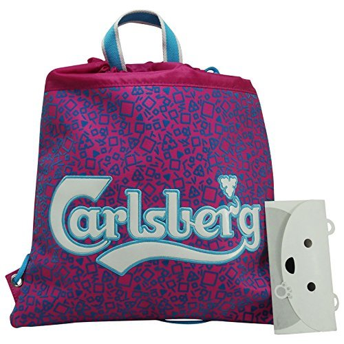 carlsberg-drawstring-backpack-pink