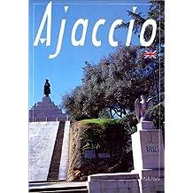 Ajaccio (ang)