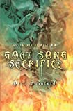 Death Metal Epic (Book Two: Goat Song Sa...