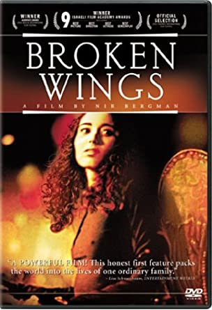 Wings Of Hope Full Movie With English Subtitles Download Torrent