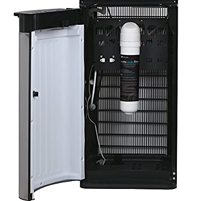 Avalon Single Stage Replacement Filters For Avalon Branded Bottleless Water Coolers **Will ONLY FIT COOLERS PURCHASED BEFORE APRIL 1, 2018**, NSF Certified, 1500 Gallons