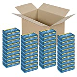 Kleenex Cool Touch Facial Tissue (36 Boxes)