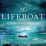 The Lifeboat | Charlotte Rogan