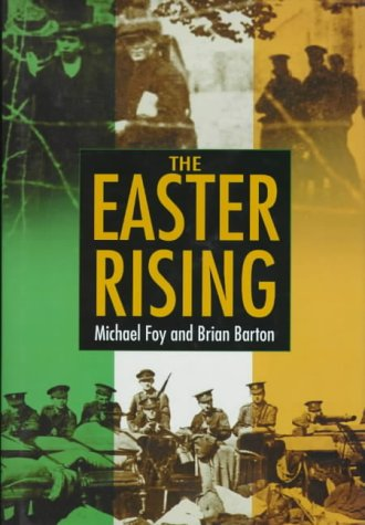 The Easter Rising PDF