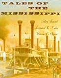 img - for Tales of The Mississippi book / textbook / text book
