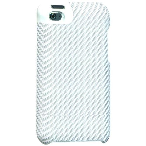 Griffin Technology Elan Form Graphite for iPod touch 4G (Ice)