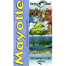 Encycloguide Mayotte