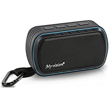 Amazon.com: Altavoz: Home Audio & Theater
