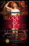 Blood and Seed, Brian Wright, 1453660585