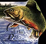 Catch of the Day, Judith Bosley, 0930809203