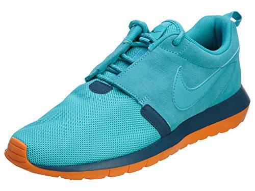 Nike Rosherun Nm Mens Style: 631749-301 Size: 10.5 M US