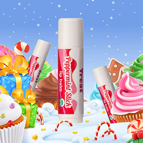 Buy lip balm brands