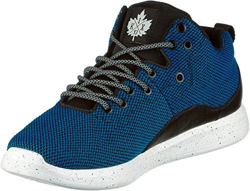 K1X Herren Sneaker - blu