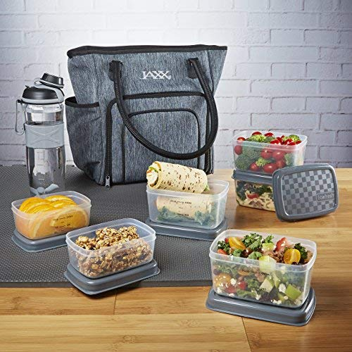 Buy lunch carrier