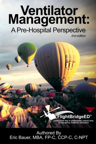 ventilator-management-a-pre-hospital-perspective
