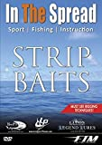 Rigging Strip Baits - In The Spread Fishing