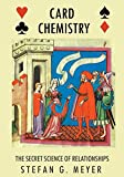 img - for Card Chemistry: The Secret Science of Relationships book / textbook / text book