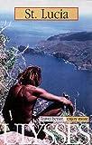 St. Lucia, Chris Higgins, 2894643969