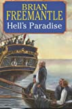 Hell's Paradise, Brian Freemantle, 0727856332