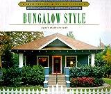 Bungalow Style, April Halbertstadt, 156799783X
