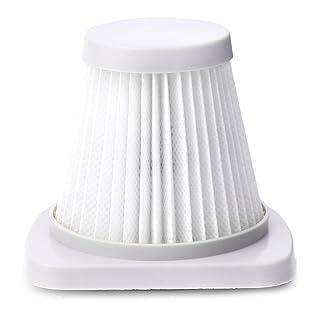 Aspiratore ID 93/mm a 58/mm di estrazione riducendo cono caricabatteria compatibile riduttore per tubo 100//63/diametro 100/mm a 63/mm