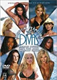 WWE Divas - Tropical Pleasure