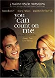 You Can Count on Me poster thumbnail