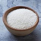 Wholesome Organic Cane Sugar, Non GMO, Fair Trade, 1 LB bag (12 pack)