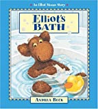 Elliot's Bath, Andrea Beck, 1553370708