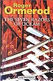 The Seven Razors of Ockam, Roger Ormerod, 0708942210