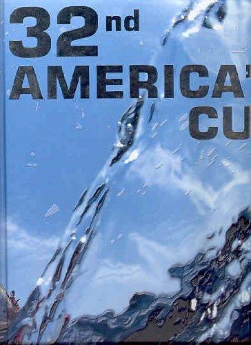 Descargar Libro 32nd America's Cup Aa. Vv.