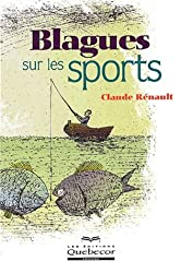 Blagues sur les sports