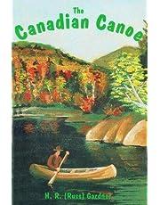 The Canadian canoe