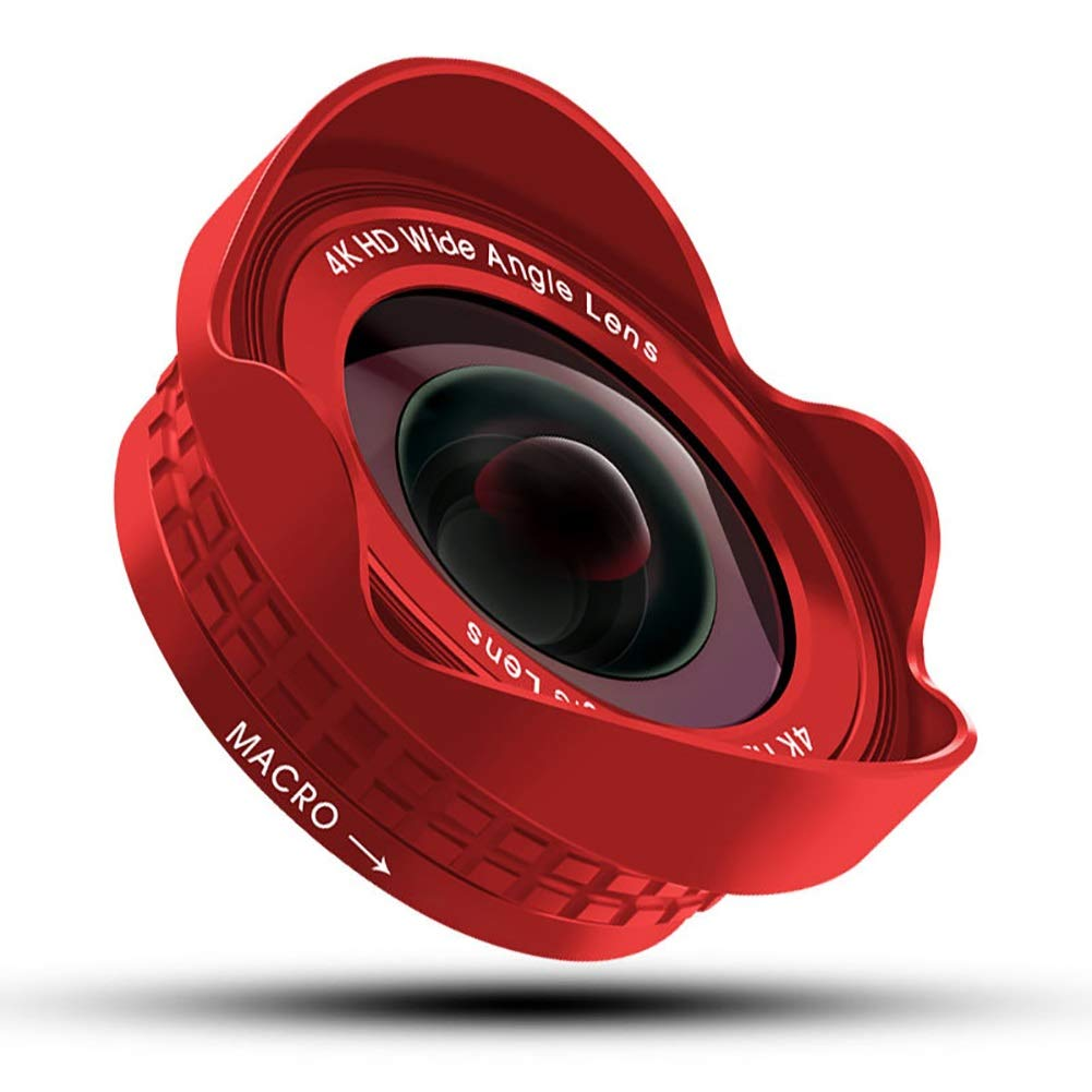 2-in-1 HD携帯電話カメラレンズキット、広角+マクロ B07GDLZMX9、ほとんどの携帯電話、旅行、動物鑑賞などに適しています 2-in-1。 B07GDLZMX9, 財布小物専門店 ブランドラヴ:07345d65 --- ijpba.info