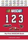 NASCAR 123 (My First NASCAR Racing Series)
