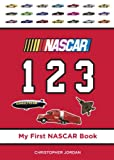 NASCAR 123, Christopher Jordan, 1770494286