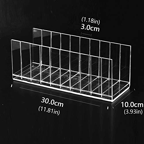 Acrylic Wire Soap Loaf Cutter Professional Handmade Soaps Cutting Tool