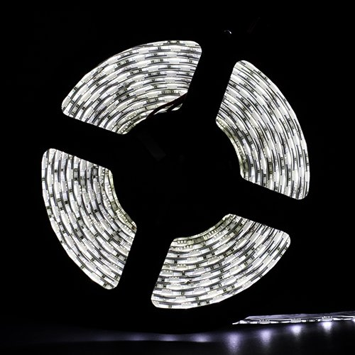 supernight-tm-5m-waterproof-5050-smd-300-epoxy-led-strip-light-white