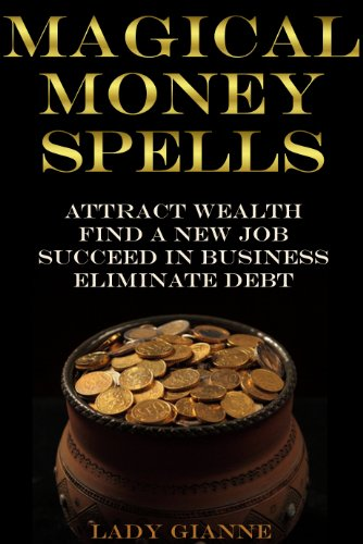 Magical Money Spells