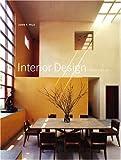 Interior Design, John F. Pile, 0131832964
