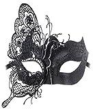 Coxeer Halloween Costumes For Women - Best Reviews Guide