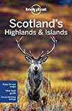 Lonely Planet Scotland's Highlands & Islands (Travel Guide)