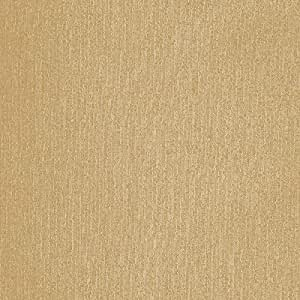 SkiptonWall Westminister Collection Wallpaper - WE7218
