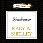 Frankenstein | Mary W. Shelley