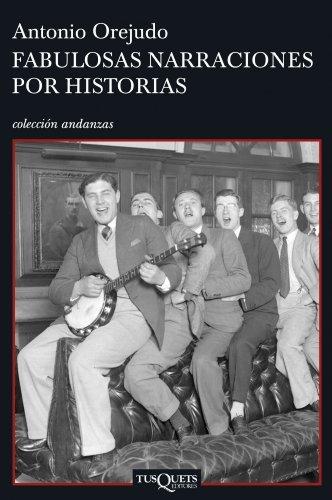 Read Online TODOS A USAR EL CALENDARIO AZTECA / 7 ED. ebook