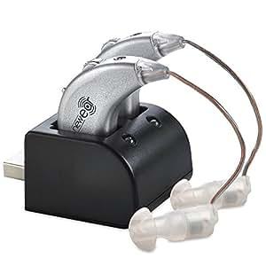 ... Amplificadores de sonido