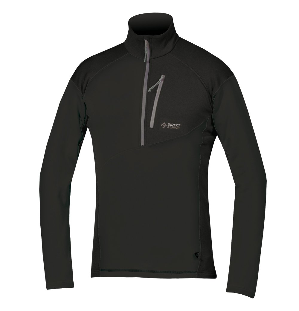 Direct Alpine Herren Tonale Pullover